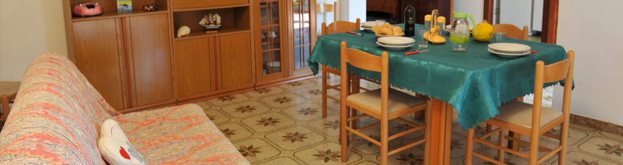 holiday for seniors cilento