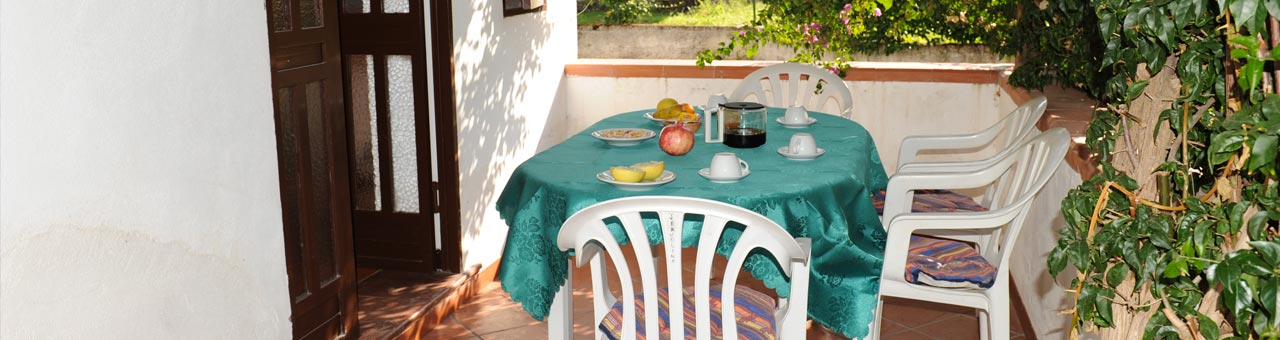 dog friendly holiday accommodation palinuro