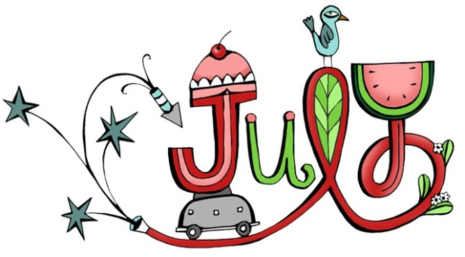 July holidays Palinuro cilento